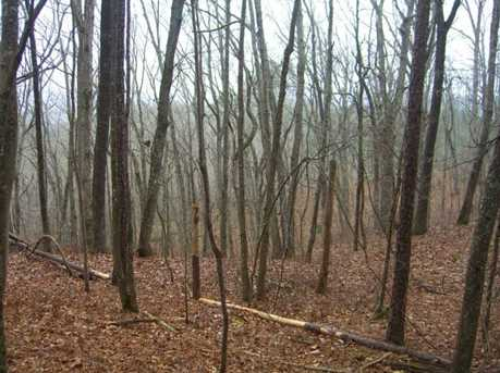 0 Maplewood Trail - Photo 10