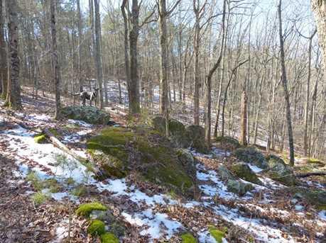 0 Maplewood Trail - Photo 12