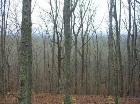 0 Maplewood Trail - Photo 8