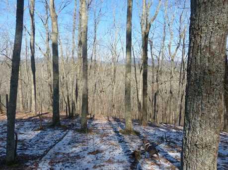 0 Maplewood Trail - Photo 2