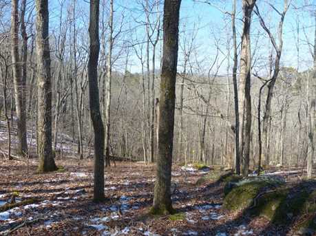 0 Maplewood Trail - Photo 14