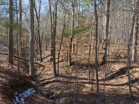 0 Maplewood Trail - Photo 6