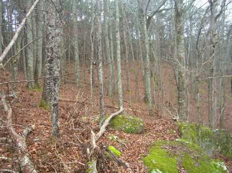 0 Maplewood Trail - Photo 20