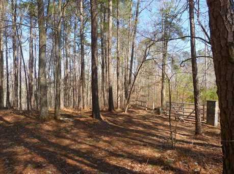 0 Maplewood Trail - Photo 22