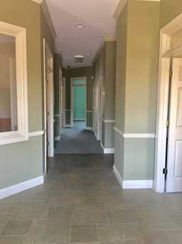 4994 Lower Roswell Road #30 - Photo 2