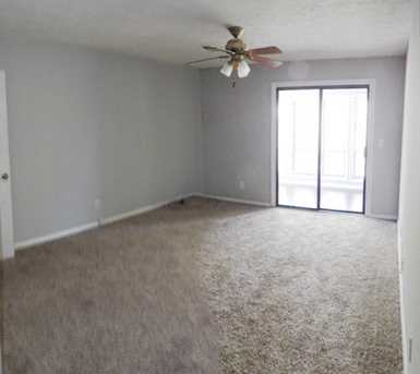 1565 Terrell Mill Place #E - Photo 12
