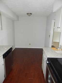 1565 Terrell Mill Place #E - Photo 8