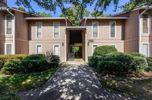 1565 Terrell Mill Place #E - Photo 1