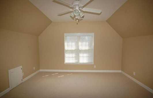 105 View Hill Court - Photo 12