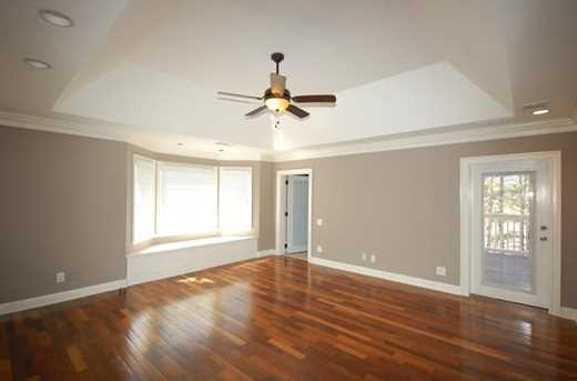 105 View Hill Court - Photo 4