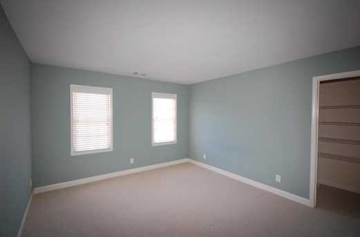 105 View Hill Court - Photo 14