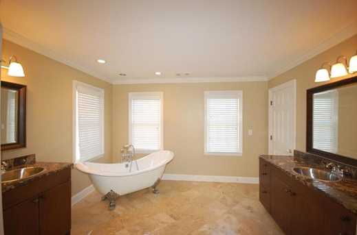 105 View Hill Court - Photo 6