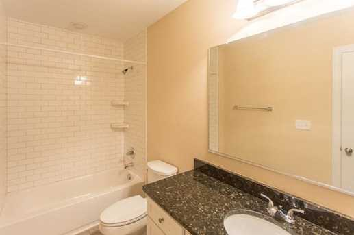 58 N Alden Avenue NW - Photo 10