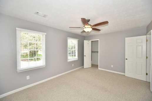 840 Rosedale Avenue SE #B - Photo 12