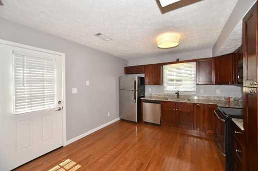 840 Rosedale Avenue SE #B - Photo 6