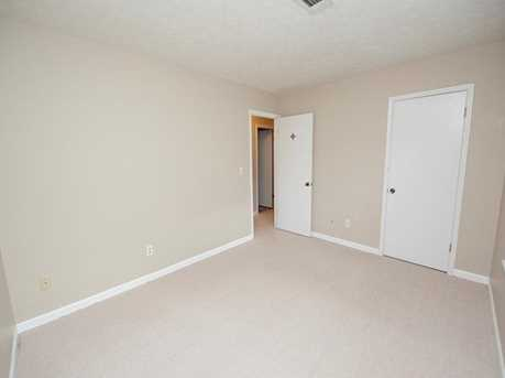 3935 Stanton Trail - Photo 24