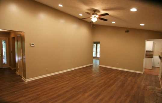 3935 Stanton Trail - Photo 6