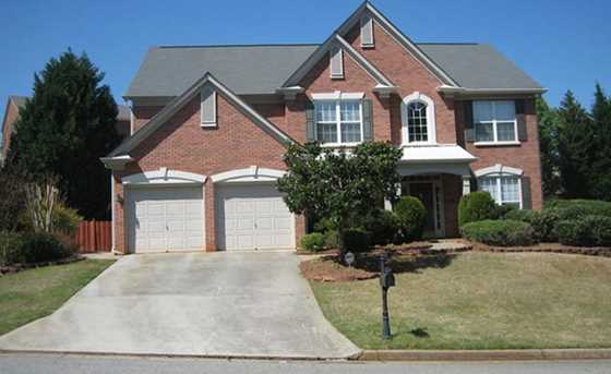 210 Henley Place - Photo 1