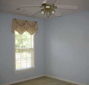 210 Henley Place - Photo 18