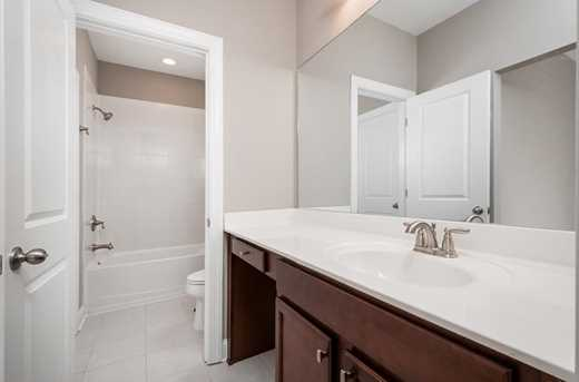 11270 Easthaven Place - Photo 22