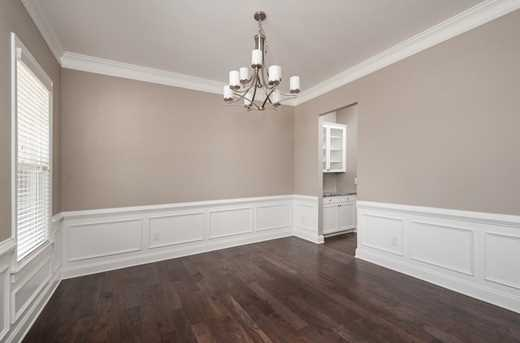 11270 Easthaven Place - Photo 4