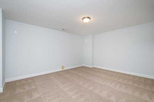 11270 Easthaven Place - Photo 28