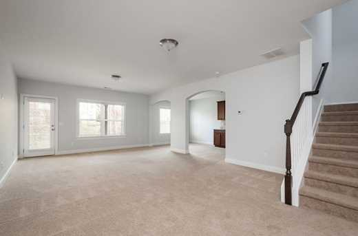11270 Easthaven Place - Photo 24