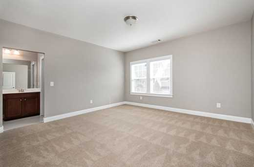 11270 Easthaven Place - Photo 20