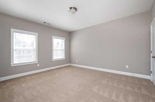 11270 Easthaven Place - Photo 18