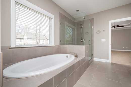11270 Easthaven Place - Photo 16