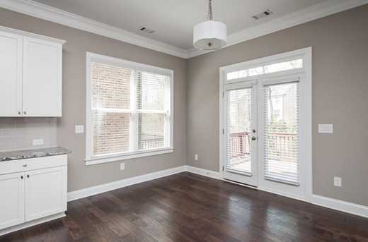 11270 Easthaven Place - Photo 8