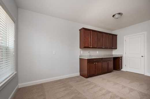 11270 Easthaven Place - Photo 26