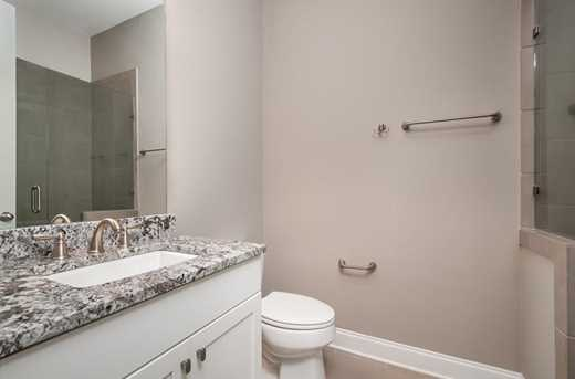 11270 Easthaven Place - Photo 12