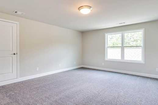 951 Olmsted Lane - Photo 38