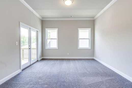 951 Olmsted Lane - Photo 36