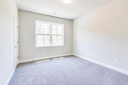 951 Olmsted Lane - Photo 28