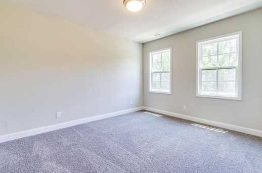 951 Olmsted Lane - Photo 30