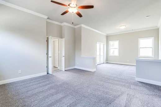 951 Olmsted Lane - Photo 34