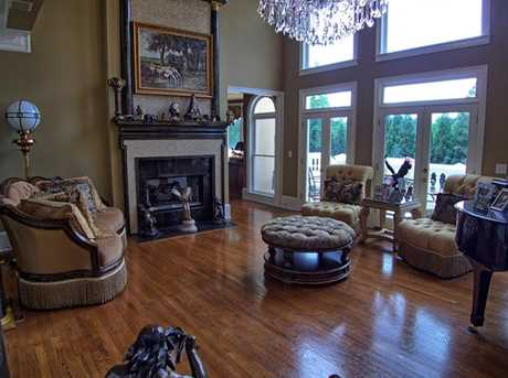 330 Crooked Stick Dr - Photo 8