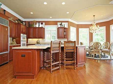 330 Crooked Stick Dr - Photo 4