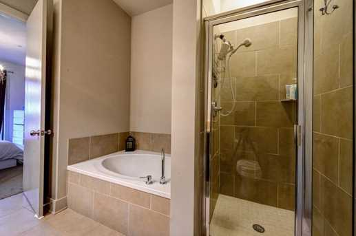 200 N Highland Avenue NE #305 - Photo 22