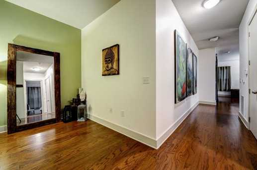 200 N Highland Avenue NE #305 - Photo 14