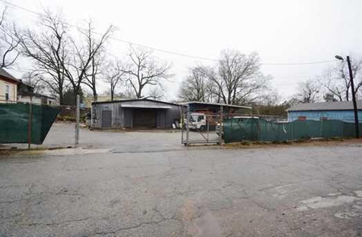 324 N Clarendon Avenue - Photo 22