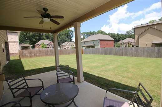 2945 Vine Ridge Drive - Photo 26