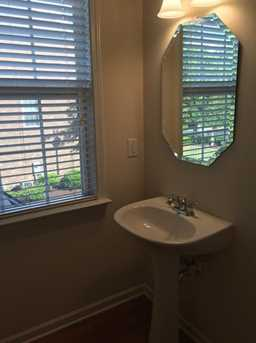 10487 Holliwell Court - Photo 14
