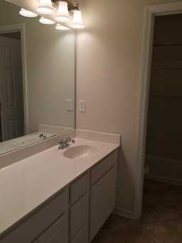 10487 Holliwell Court - Photo 24