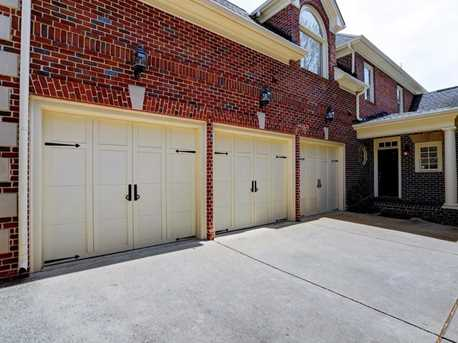 4848 Rivercliff Dr #18 - Photo 38