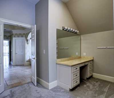 4848 Rivercliff Dr #18 - Photo 26