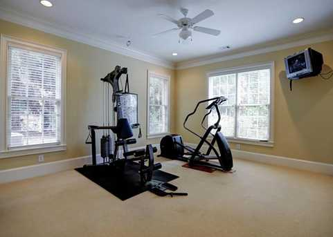 4848 Rivercliff Dr #18 - Photo 32