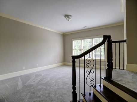 4848 Rivercliff Dr #18 - Photo 30
